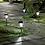 Thumbnail: Светильникна солнечной энергии