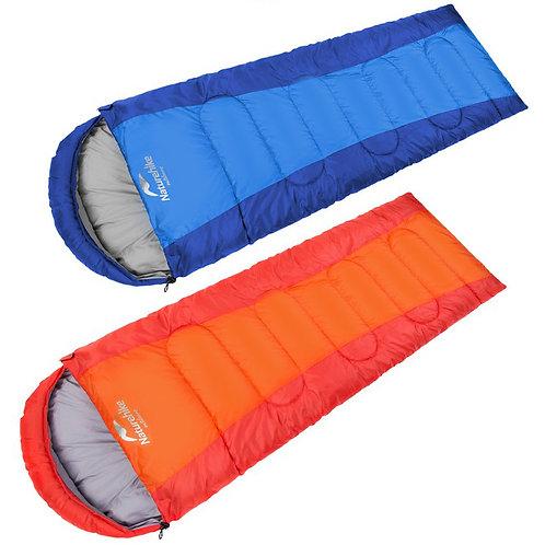 Спальный мешок Naturehike | U350