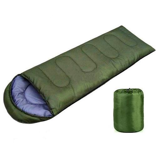 Спальный мешок ULTRALIGHT
