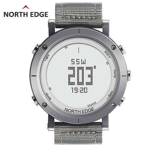 North Edge Range 1 спортивные часы