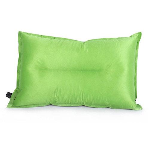 Самонадувная подушка HANLU