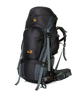 Outlander Outdoor Sport 80L | 2016