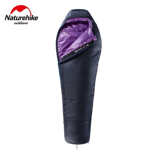 Спальный мешок Naturehike Mummy Primaloft