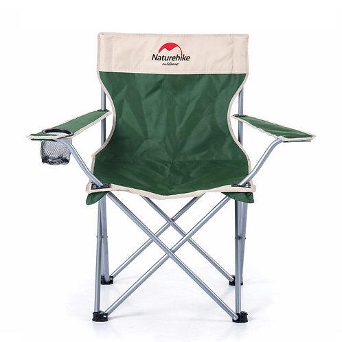 Легкий складной стул от NATUREHIKE