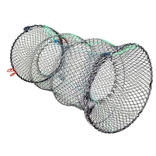 Вентерь для ловли раков, рыбы