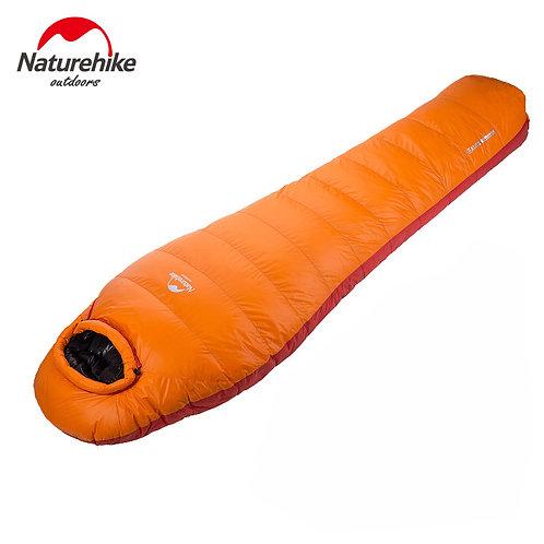 Спальный мешок зимний Naturehike | DK800-L