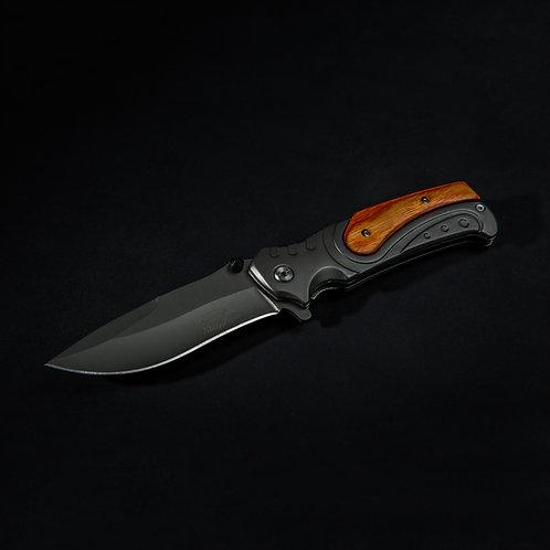 Нож складной GERBER | B020