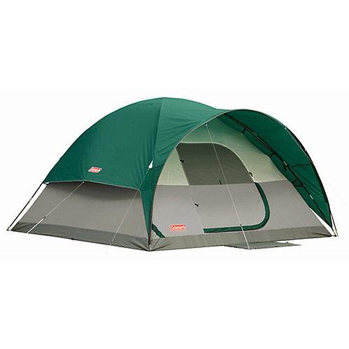 Палатка 6 местная - Coleman