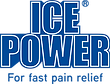 328-3286619_ice-power-logo-with-slogan-d