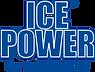 328-3286619_ice-power-logo-with-slogan-d