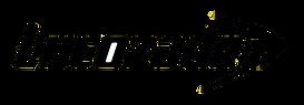 lucozade_logo_by_britannialoyalist_ddasa