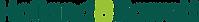 Holland&Barrett_primary_logo_rgb.png