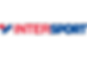 Intersport-Logo-1-1095.png