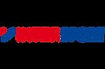 Intersport-Logo-1-1095.png