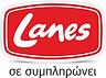 logo-lanes-2016.png