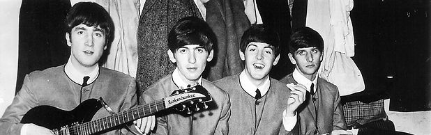 The-Beatles-1963-the-beatles-31890892-16