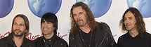 mana-rock-in-rio-press-conference-2012-0