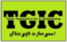 2018 TGIC gift card_edited.jpg