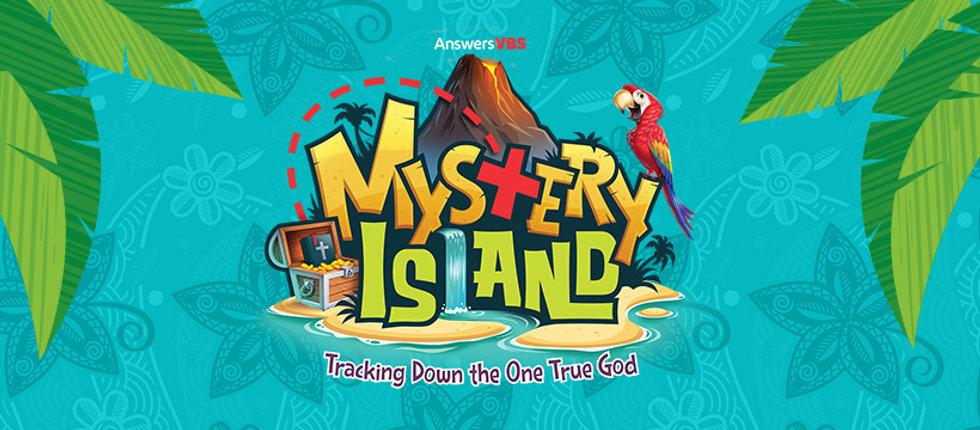 mystery-island-SocialMedia-FacebookCover
