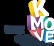 kmove-logo2.png