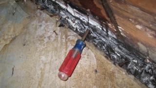 waterfiredamage.JPG
