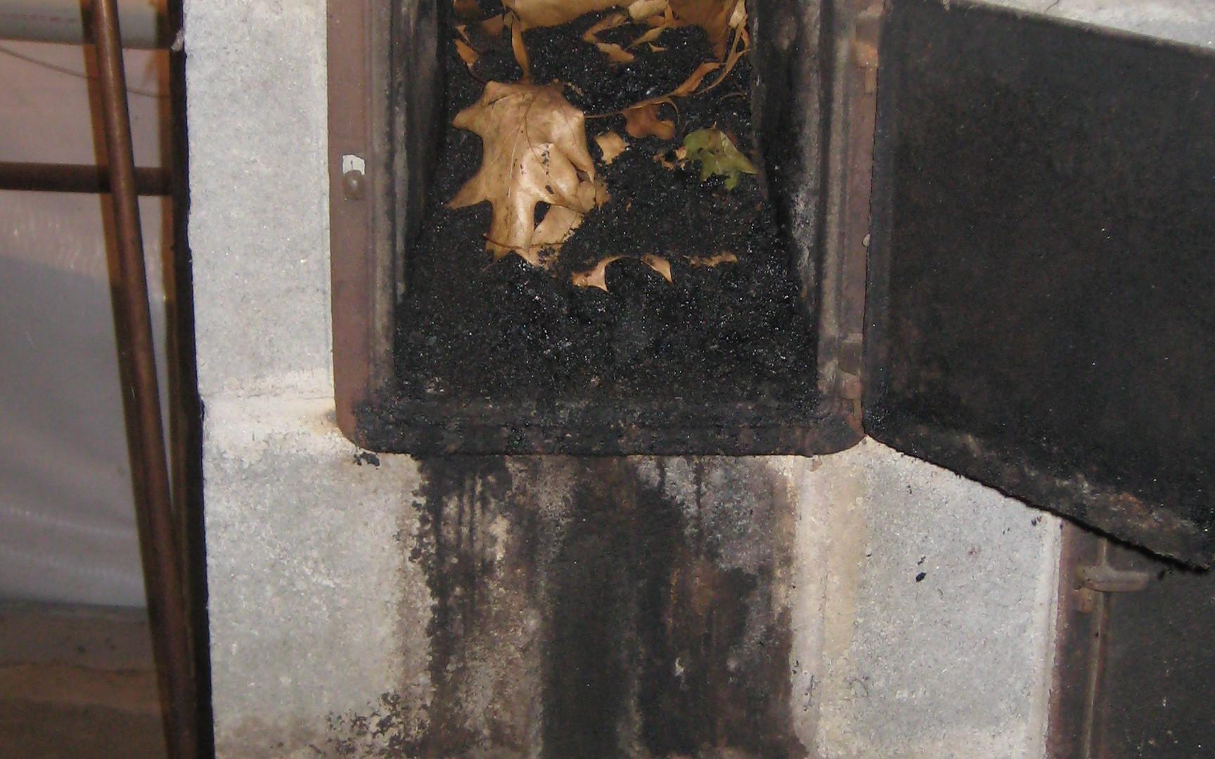 chimney2.JPG