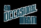Logo2019txt.png
