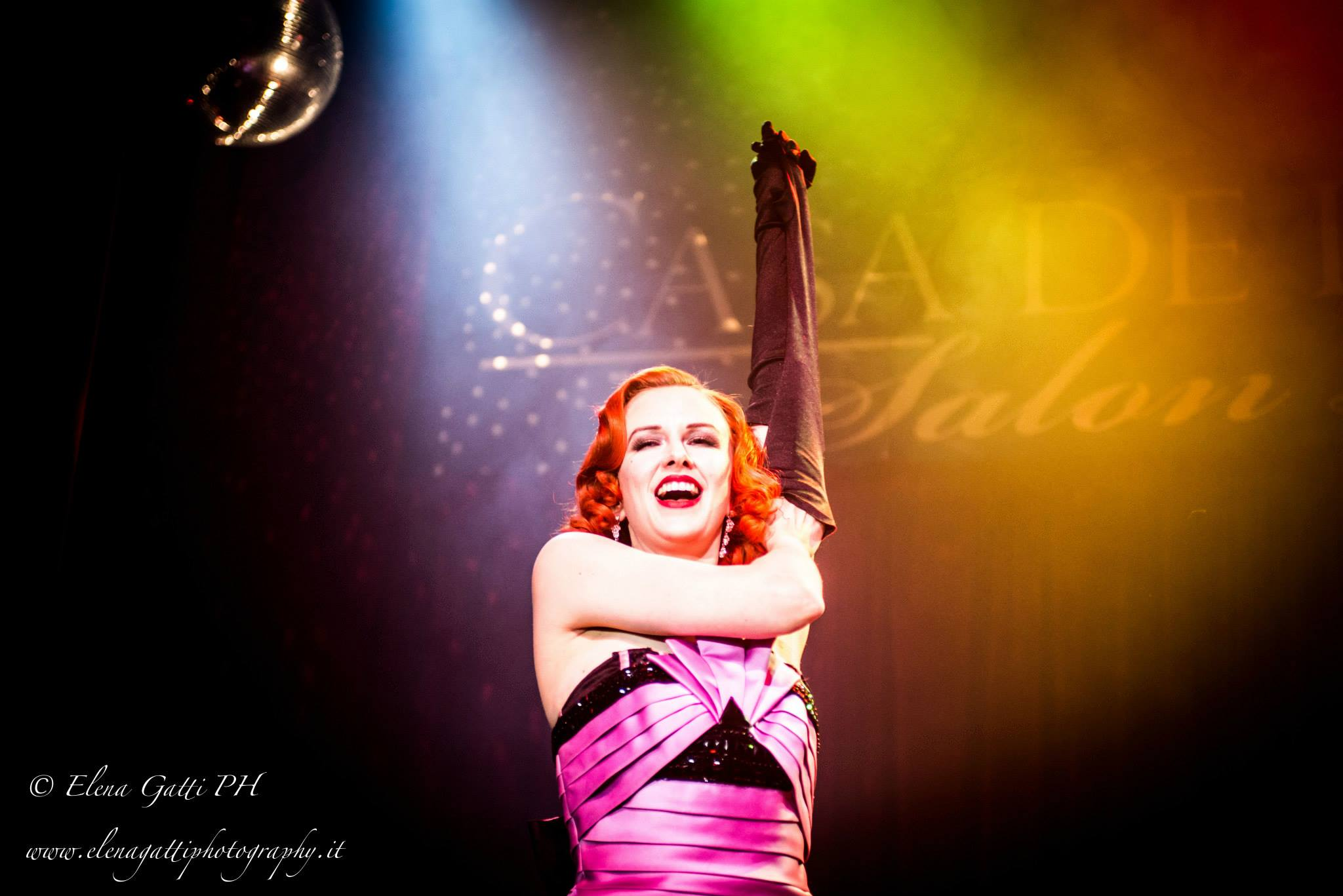 Bettina-May-Royal-Burlesque-Revue-22.02.14-Photo-by-Elena-Gatti3