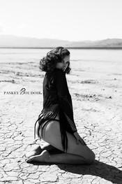 Bettina May by Paskey Boudoir