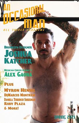 issue3V3frontcoverWEB.jpg