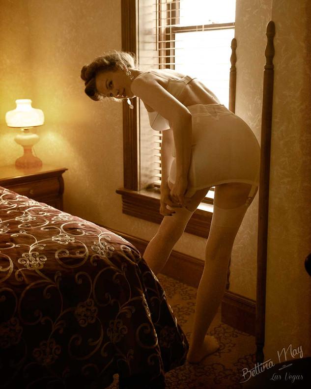 Bettina May in Deadwood.jpg