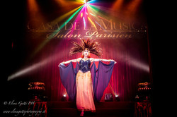 Bettina-May-Royal-Burlesque-Revue-22.02.14-Photo-by-Elena-Gatti2