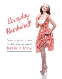 Everyday Bombshell