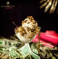 Paradise City Creamery by Bettina May