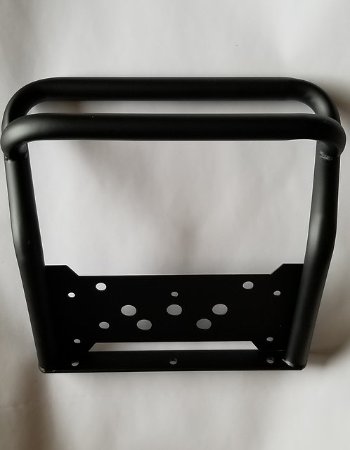 Double Bar Fender Guard