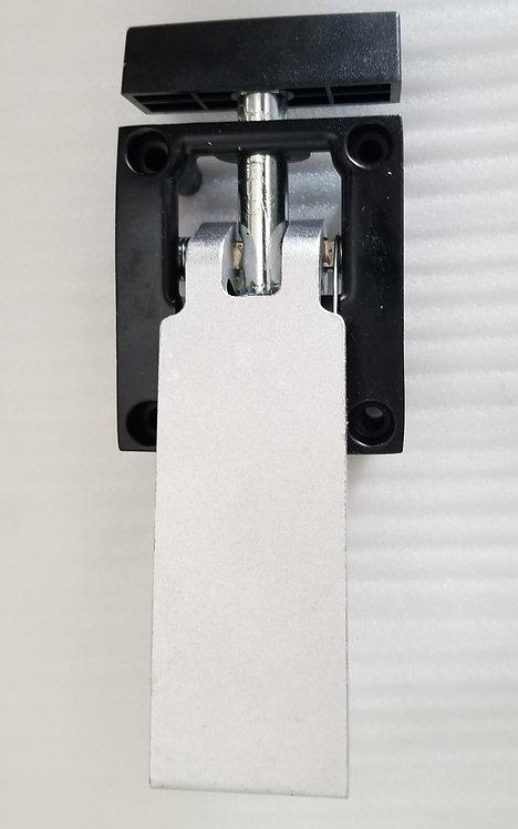 PT60-X Series Kickstand