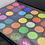 Thumbnail: Neon Studio 39 Pan Eyeshadow Pallet