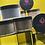 Thumbnail: KEE Essential HD Setting Powder