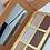 Thumbnail: Highlighter & Blush pallet