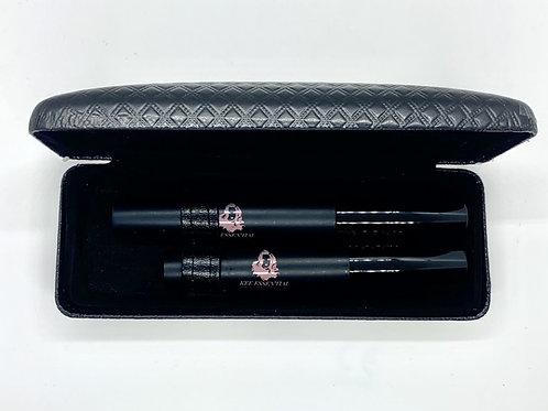 3D Fiber Lash Duo