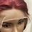 Thumbnail: Custom Wigs