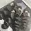 Thumbnail: KEE Kutie Deal  3 Bundles w Closure