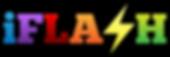 iFlash Logo Final2.png