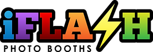 iFlash Logo Final2.png