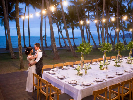 30 Wedding Planning Tips and Tricks