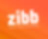 Bildschirmfoto 2020-06-01 um 11.16.05.pn