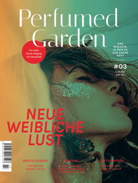 Cover Perfumed Garden.png