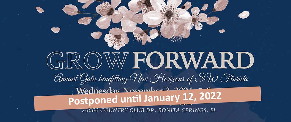 grow forward - postponed - new horizons of swfl.png