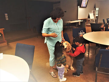super moms therapy dogs.jpg