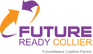 logo-FRC-FutureMakerstag_edited.png